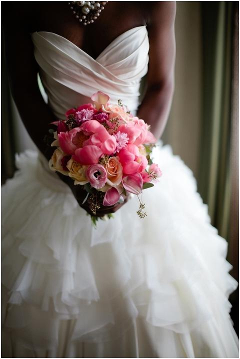 Featured Munaluchi Bride 187 Samantha Clarke Photography