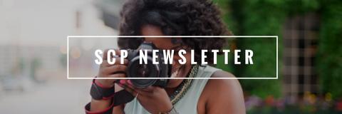 SCP NEWS