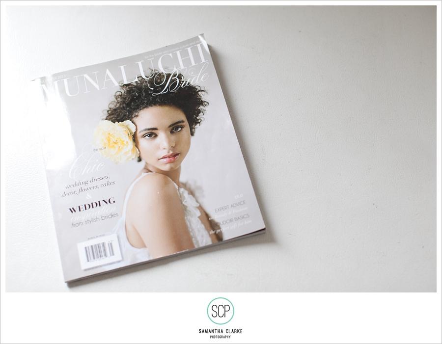 MunaluchiMagazine_SamanthaClarkePhotography