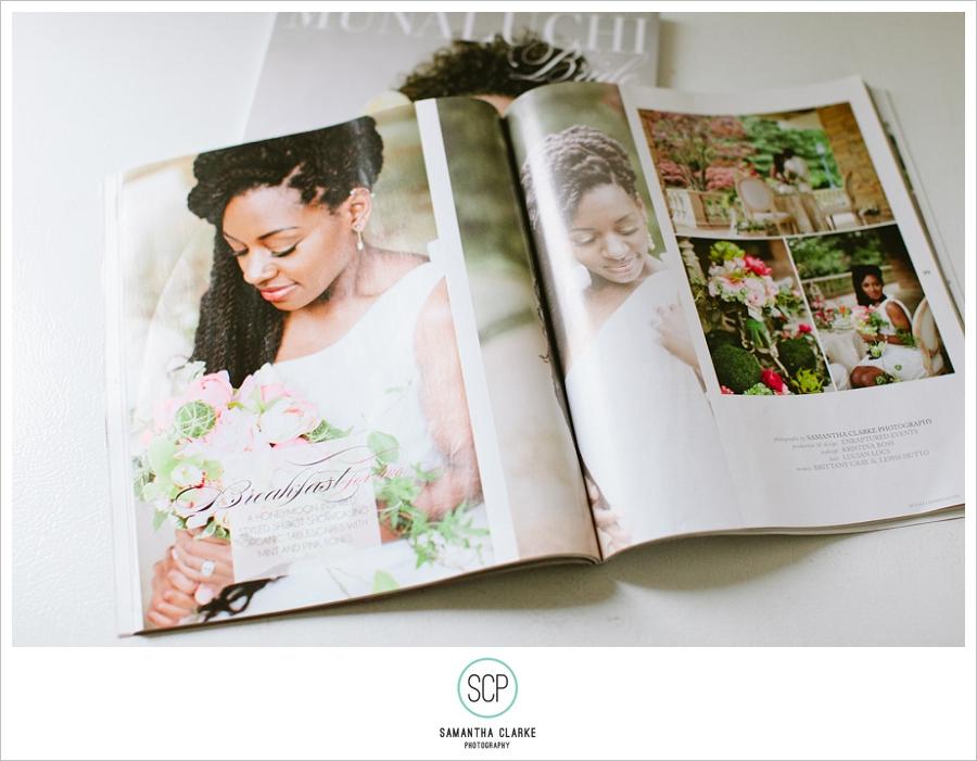 MunaluchiMagazine_SamanthaClarkePhotography1