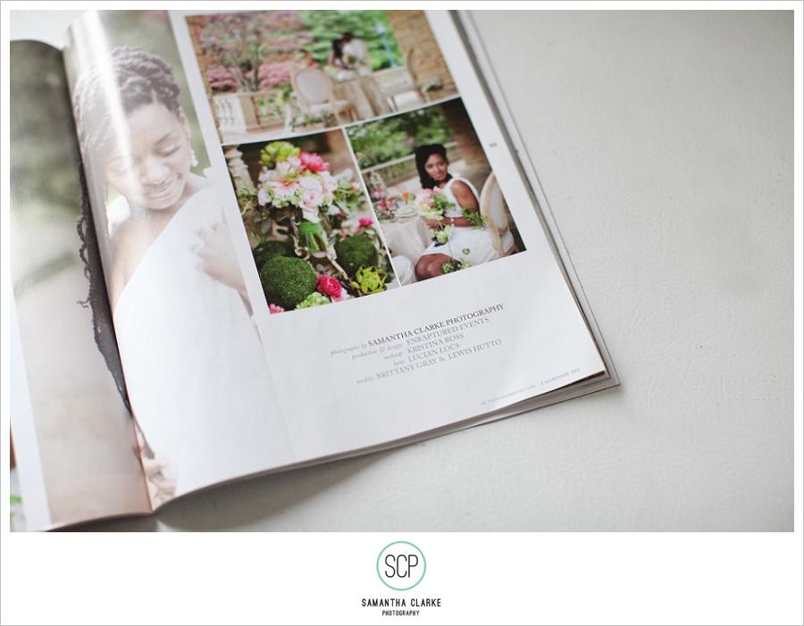 MunaluchiMagazine_SamanthaClarkePhotography2