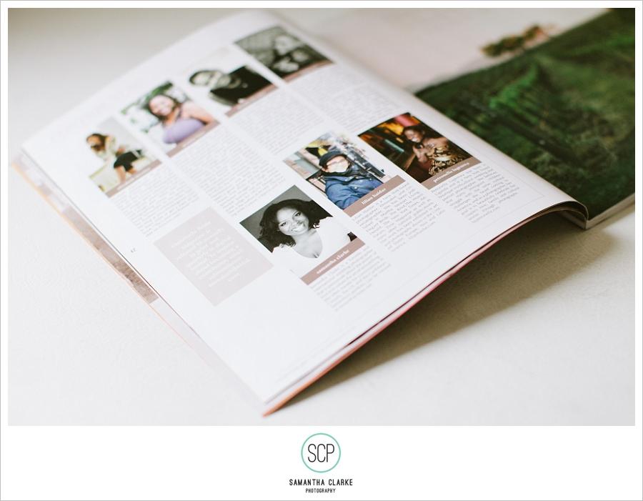MunaluchiMagazine_SamanthaClarkePhotography3