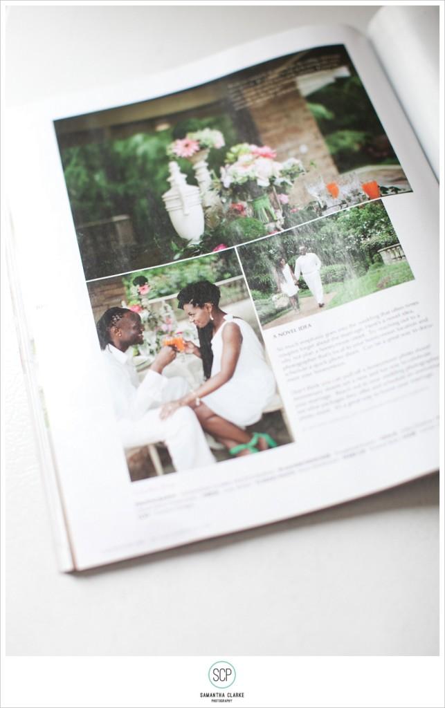 MunaluchiMagazine_SamanthaClarkePhotography4