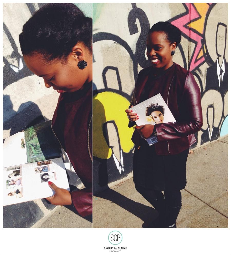 MunaluchiMagazine_SamanthaClarkePhotography5