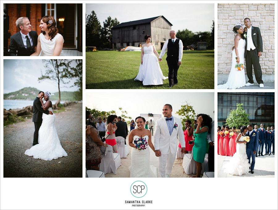 2013_Wedding_SamanthaClarke