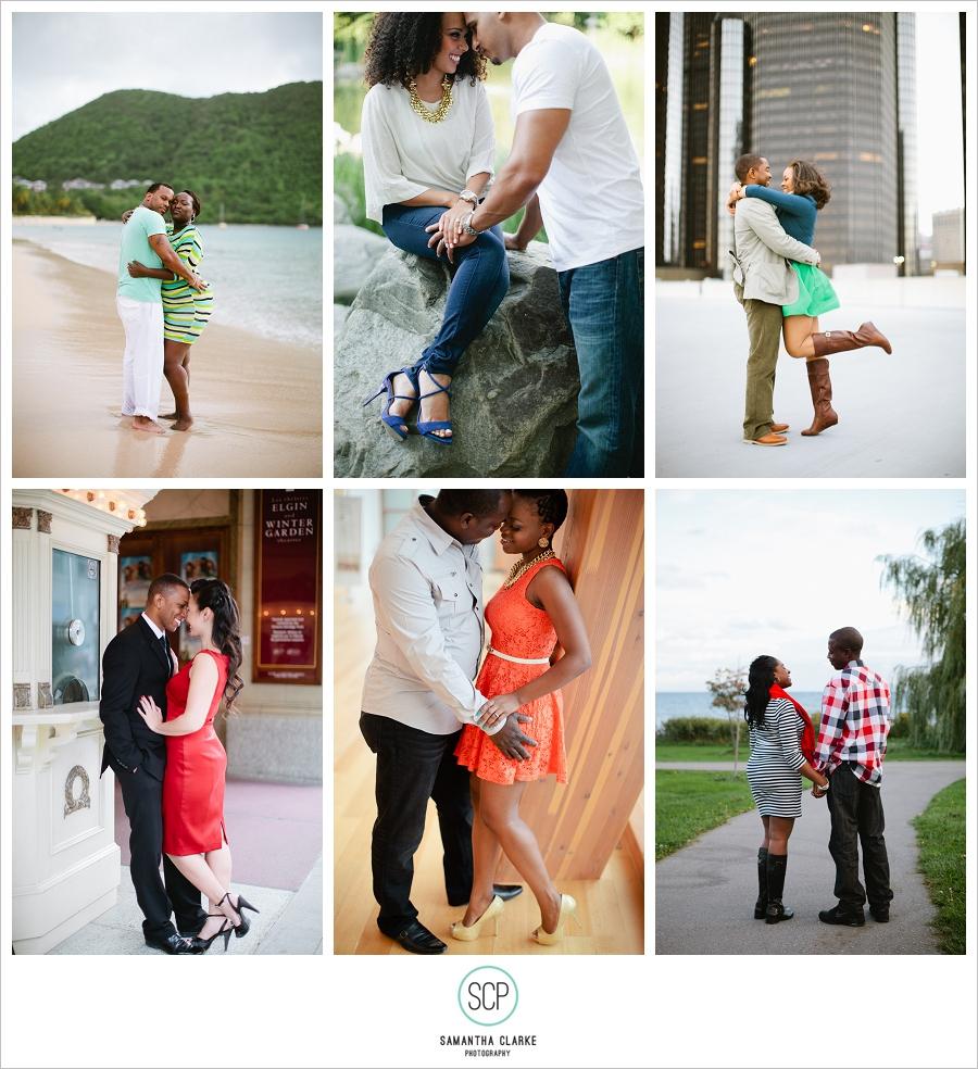 EngagementShoots_SamanthaClarke-190