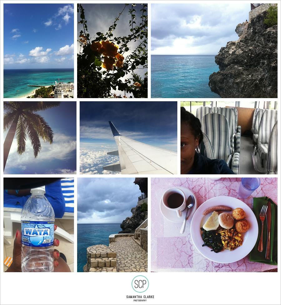 Jamaica_iPhone_SamanthaClarke