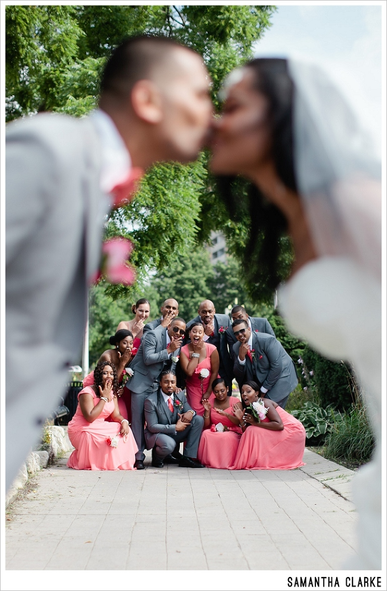 chinguacousy-park-brampton-wedding-photographer