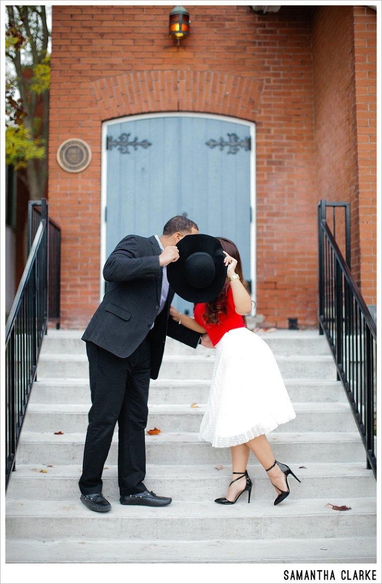 engagement-photography-main-street-unionville