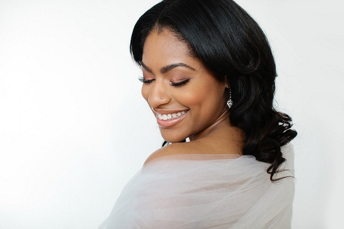 FOR BRIDES » Samantha Clarke Photography | Atlanta