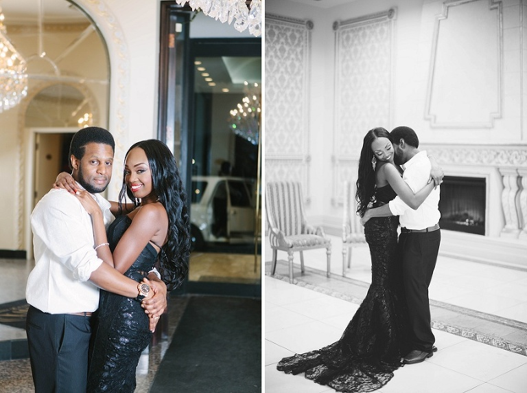 african-canadian-engagement-photography09