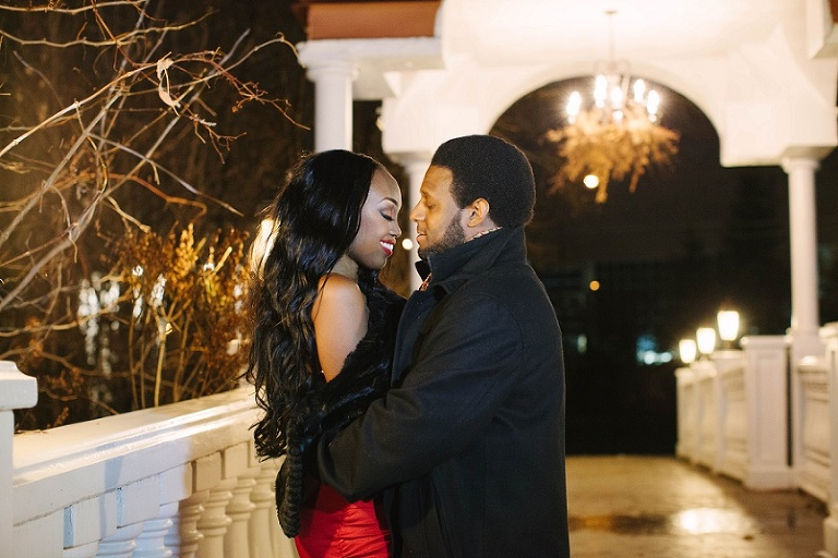 african-canadian-engagement-photography11