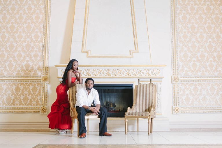 african-canadian-engagement-photography13