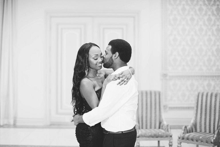 paradise-banquet-hall-engagement-photography