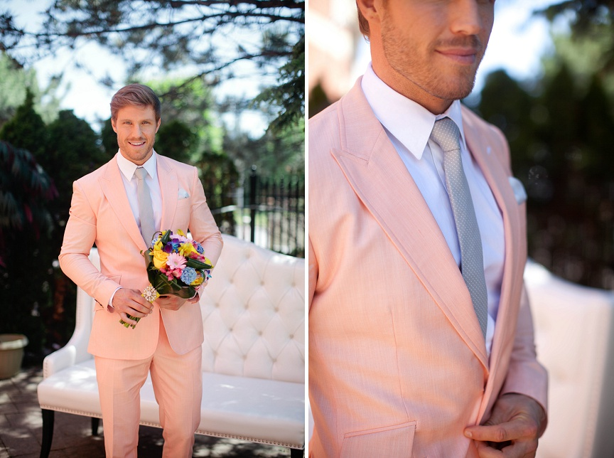 pastel-groom-wedding-suit