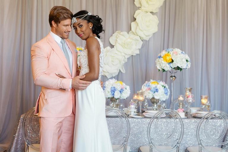 pastel-wedding-inspiration-photos