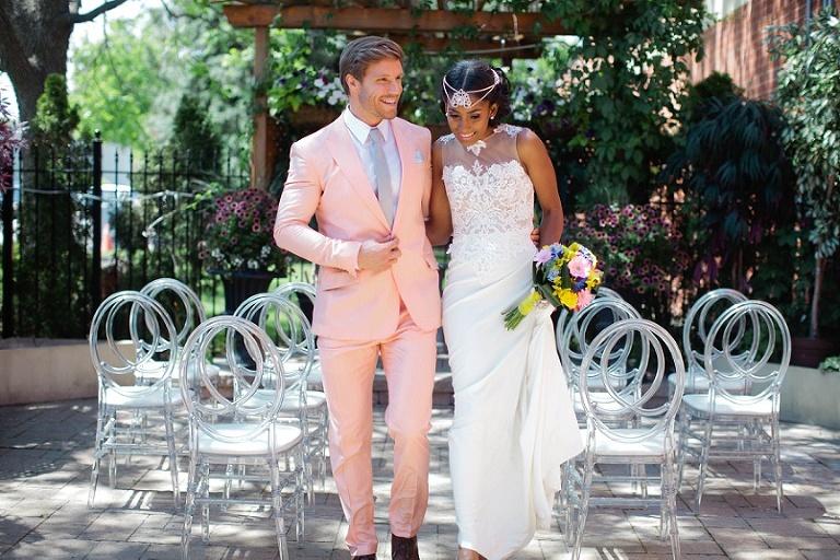 wedding-ceremony-renaissance-by-the-creek