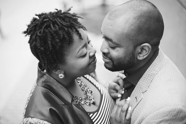 haitian-canadian-engagement-photography