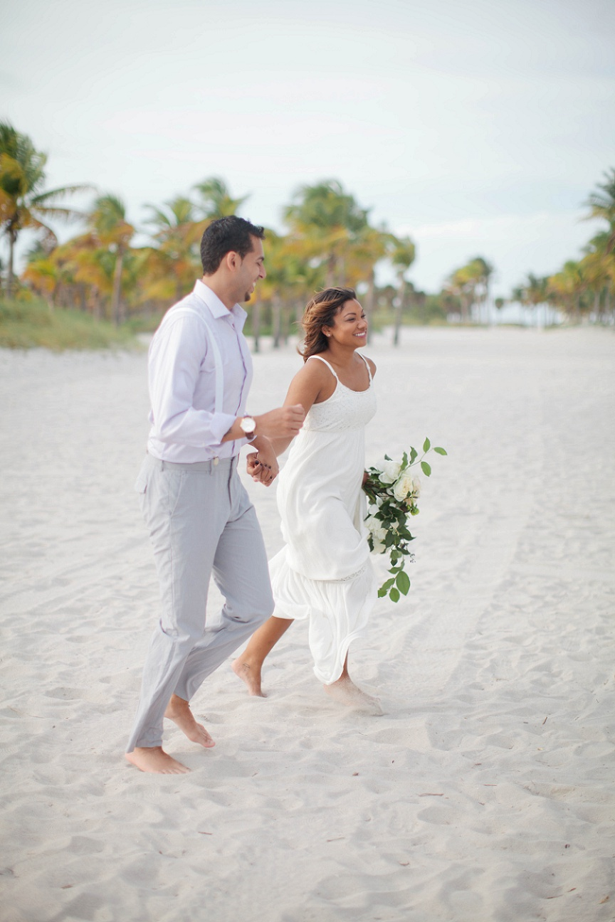 Miami-Beach-Elopement-Inspiration_0004