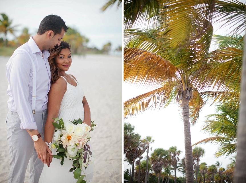 Miami-Beach-Elopement-Inspiration_0005