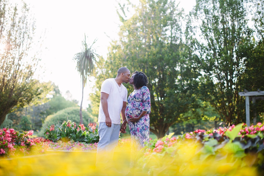 oshawa-botanical-gardens-photos-2523