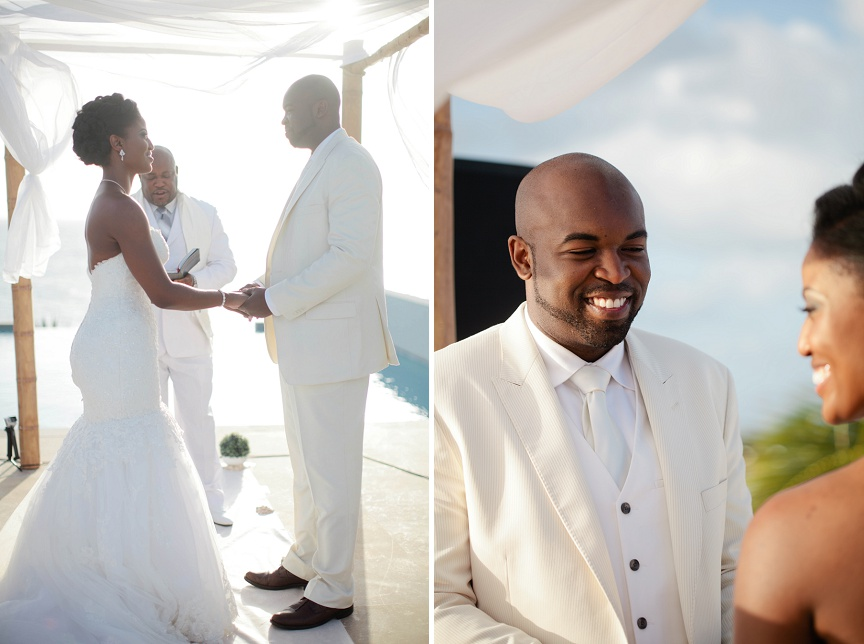 st-maarten-destination-wedding-photography-6392