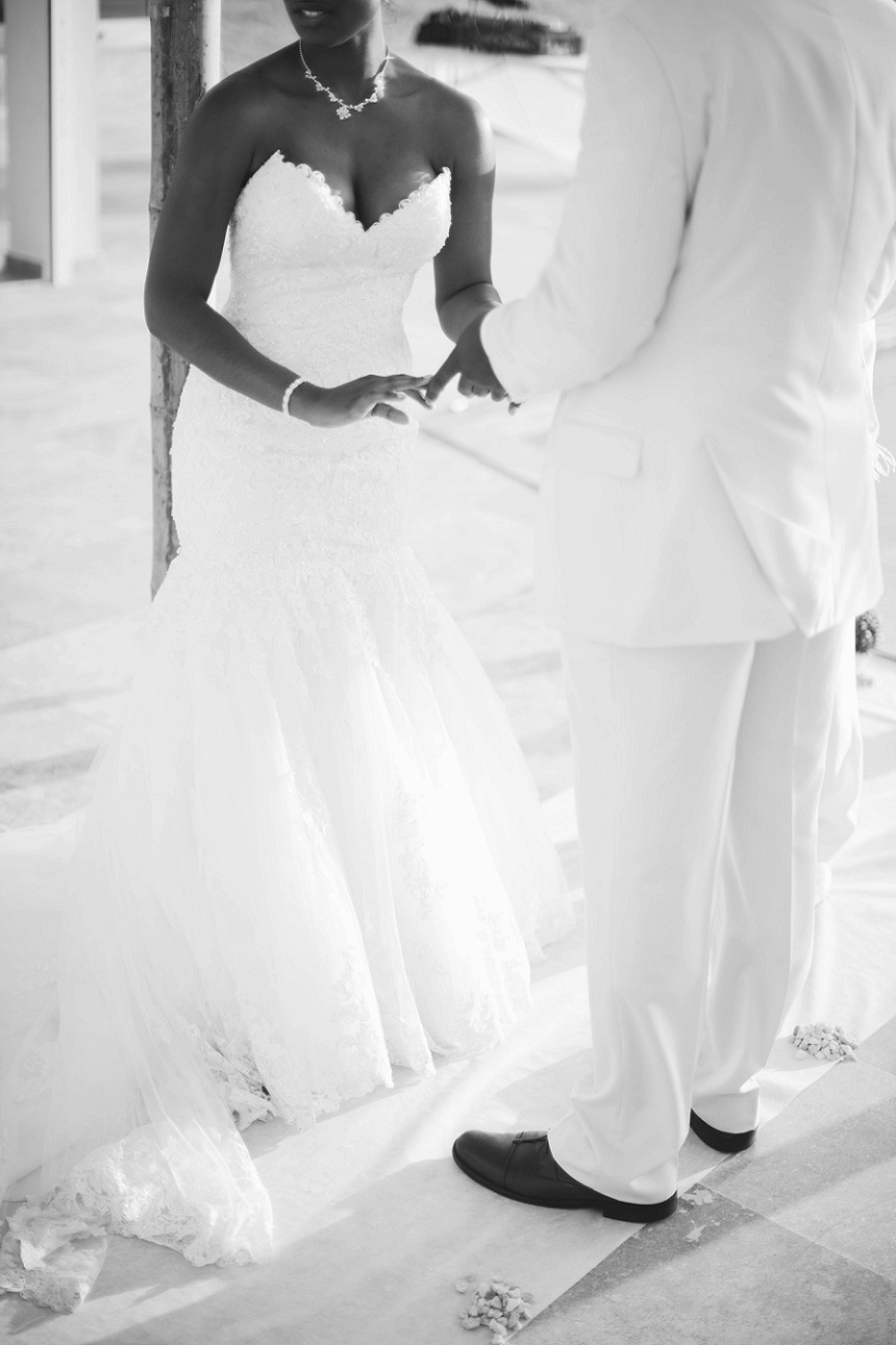 st-maarten-destination-wedding-photography-6454