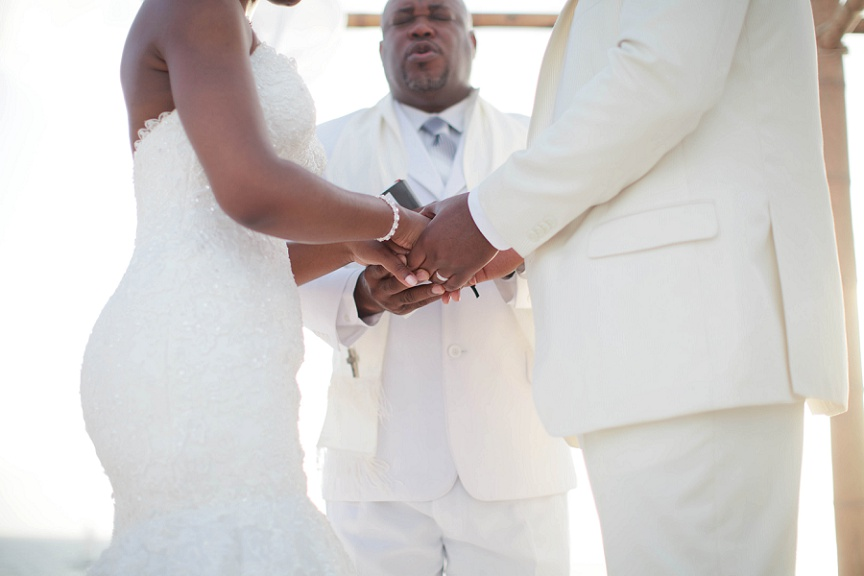 st-martin-wedding-photographer-6509