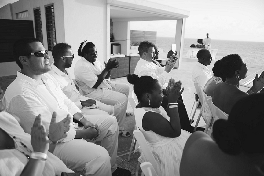 st-martin-wedding-photographer-6529