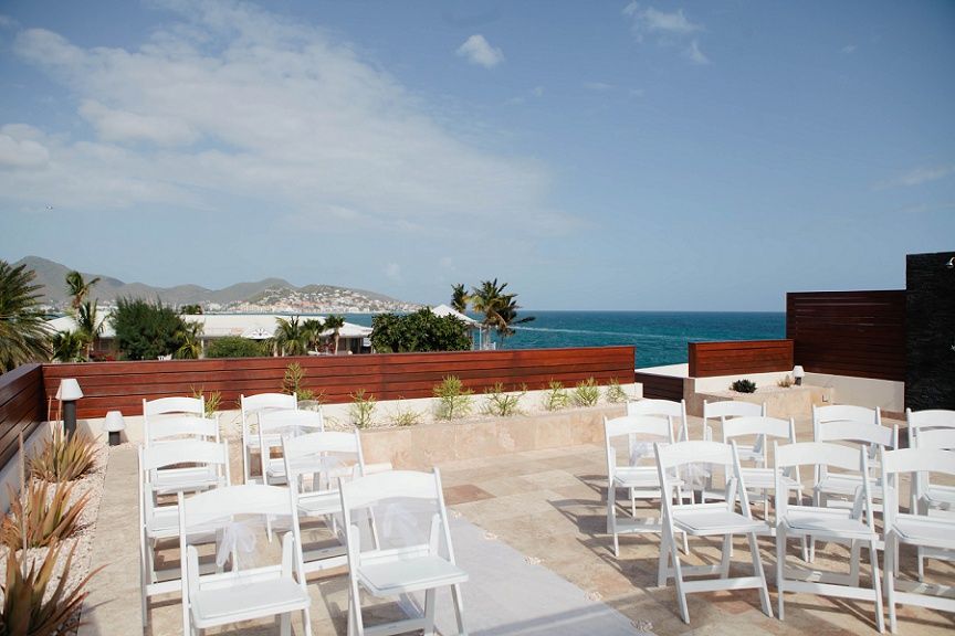 st-maarten-destination-wedding-photography-0953