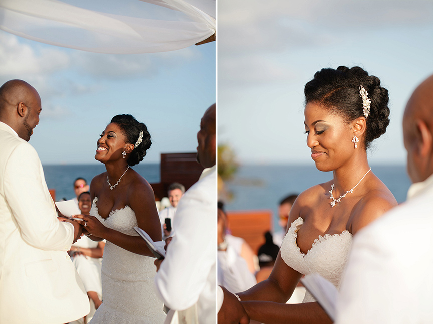 st-maarten-wedding-photographers-03