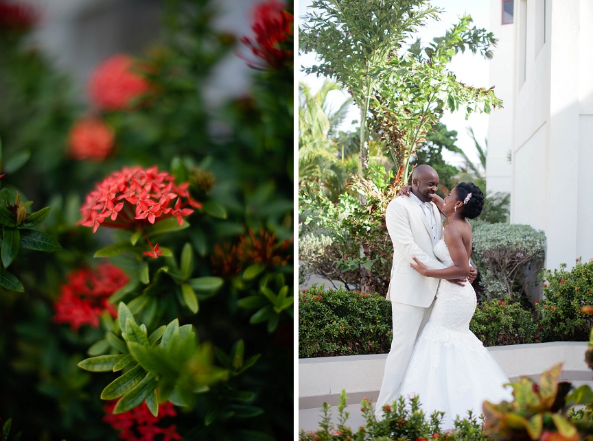 st-maarten-wedding-photographers-09