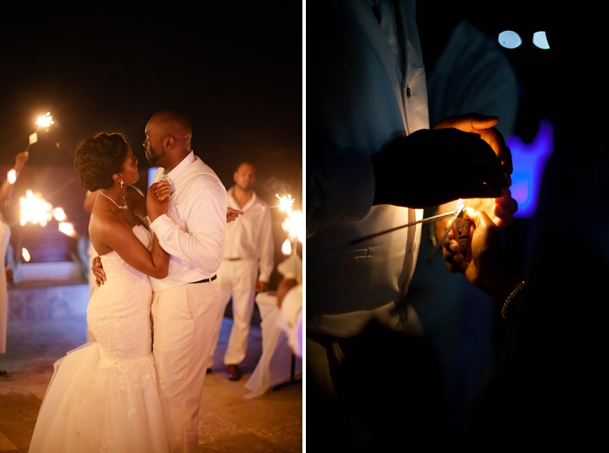 st-maarten-wedding-photographers-110