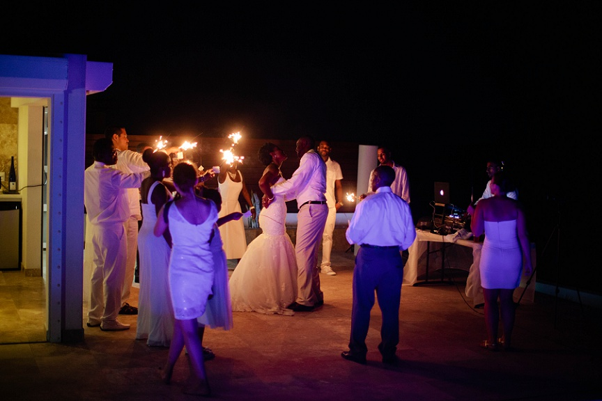 st-maarten-wedding-photographers-114
