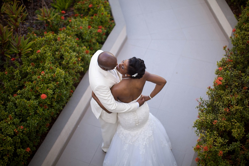 st-maarten-wedding-photographers-15