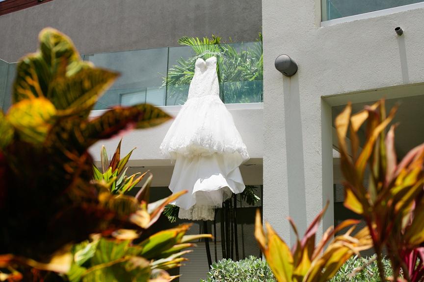 st-maarten-wedding-photographers-003