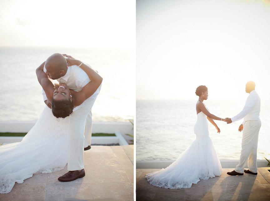 st-maarten-wedding-photographers-062