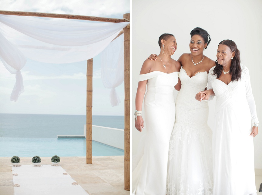 st-maarten-wedding-photographers-21