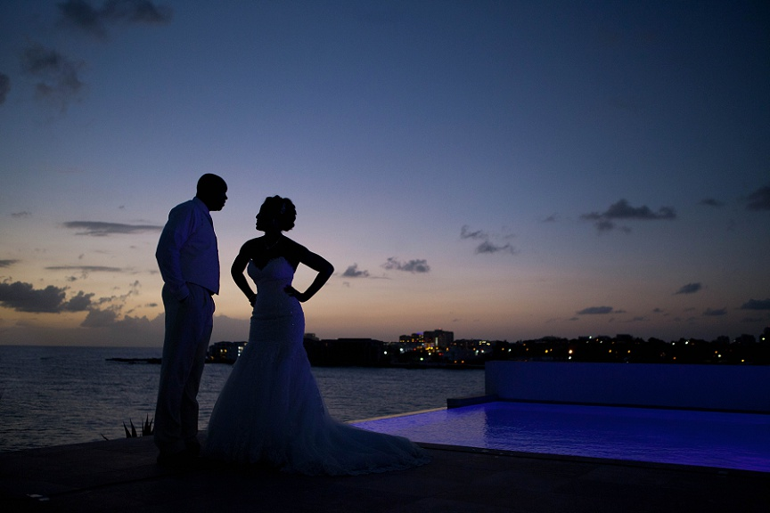 st-maarten-wedding-photographers-22