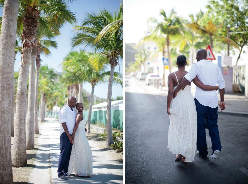 st-maarten-wedding-photogaphers-120