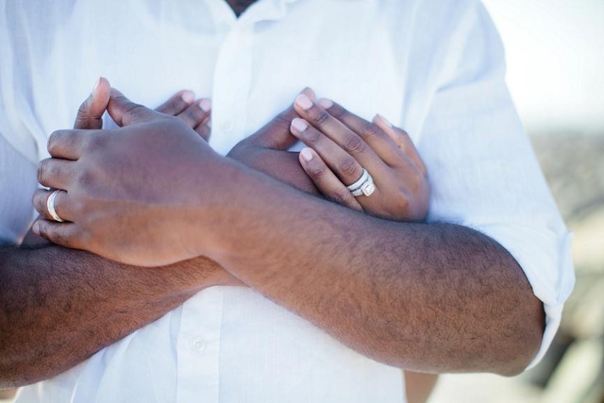 st-maarten-wedding-photographers-11