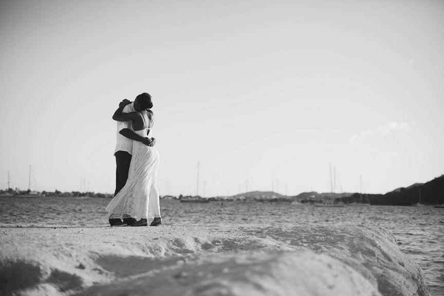 st-maarten-wedding-photographers-13