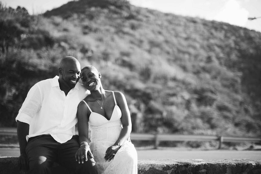 st-martin-wedding-photogaphers-12