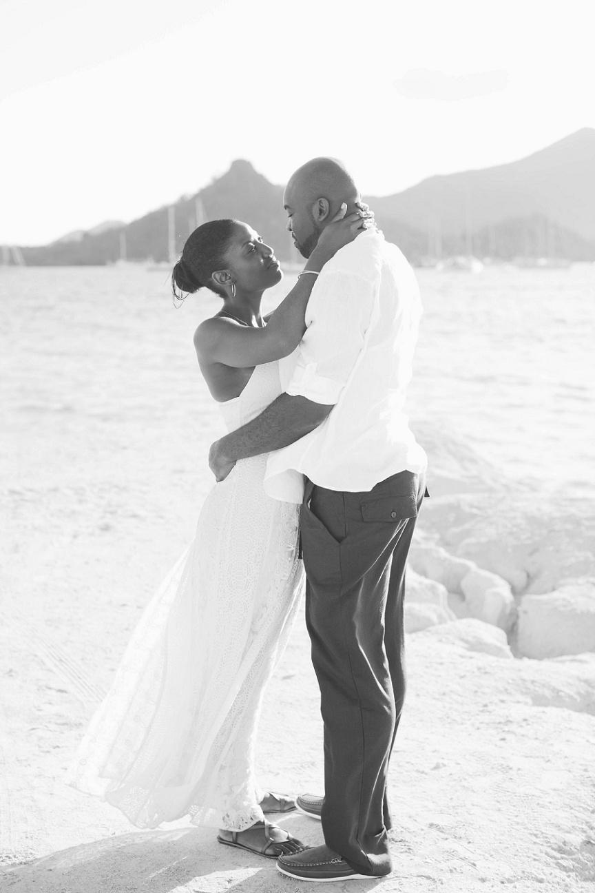 sint-maarten-wedding-photographers-012