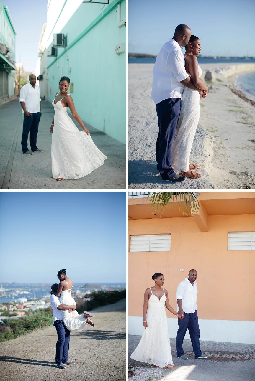 sint-maarten-wedding-photographers-014