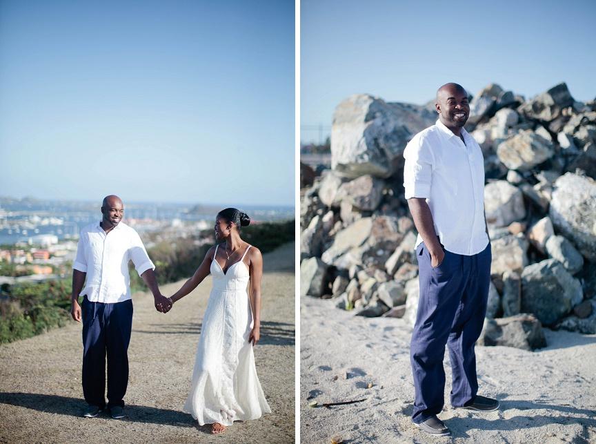 sint-maarten-wedding-photographers-015