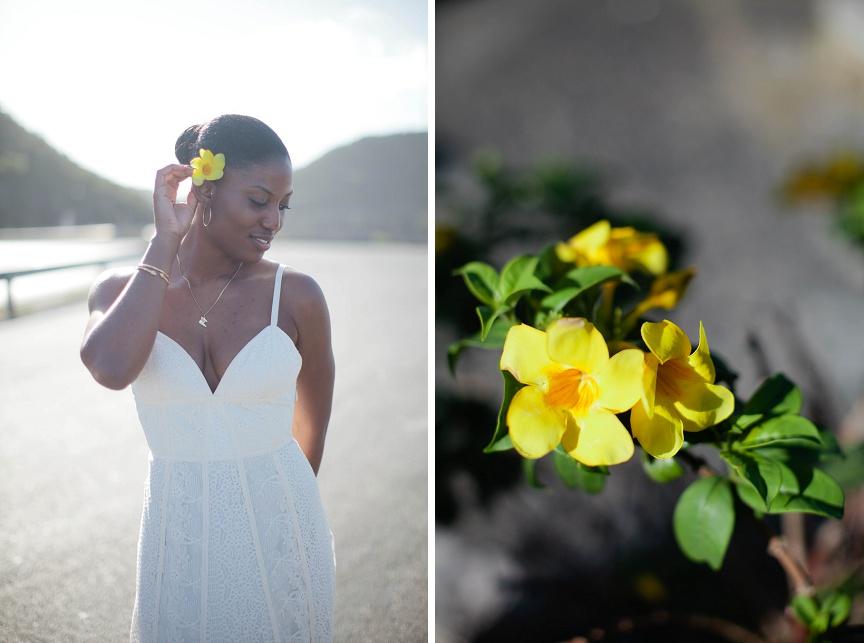 st-maarten-wedding-photogaphers-0022