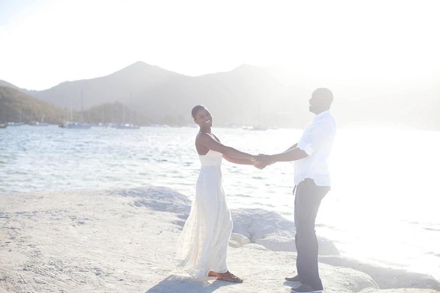st-maarten-wedding-photogaphers-005