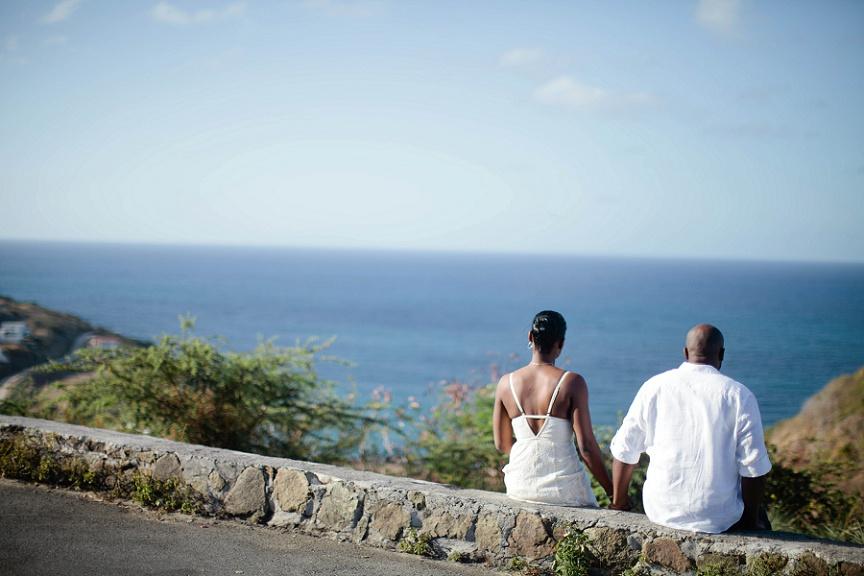 st-maarten-wedding-photogaphers-073