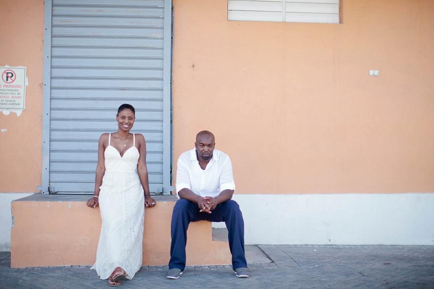 st-maarten-wedding-photographers-0062